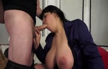 I love to have sex with my wife
